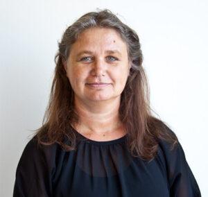 Ann Johansson