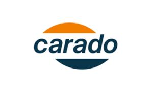 Cardo Husbilar logo