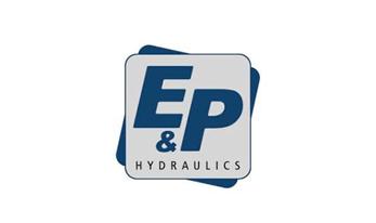 E&P-nivåsystem