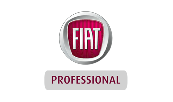 Logotyp 1