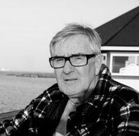 Jan Englund Mönsterås
