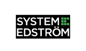 System Edström logo